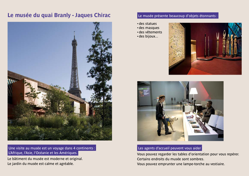 musee_du_quai_branly-jacques-chirac