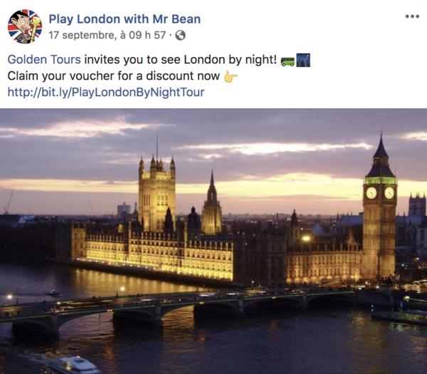 London_Mr_Bean2