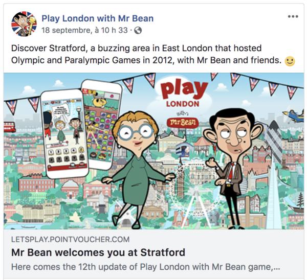 London_Mr_bean1