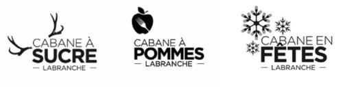 domainelabranche_erabliere