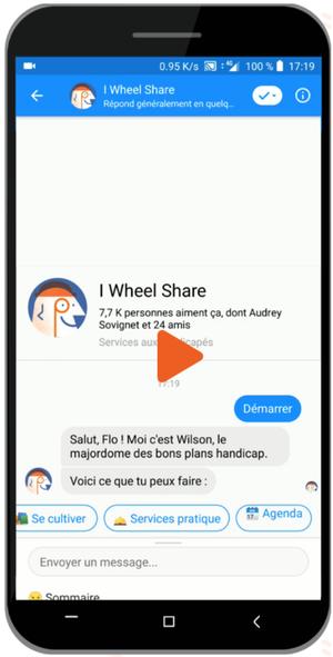 300-application_wilson_handicap