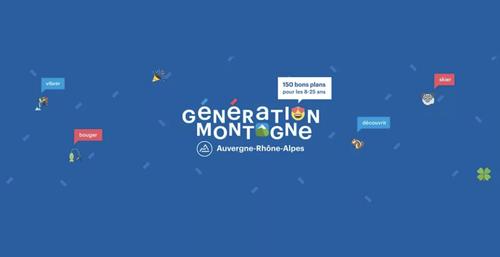 montagne_hiver_tendance_auvergne_rhone_alpe