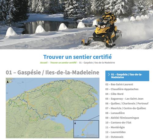 motoneigne_senties_ecosentier_hiver_tendance