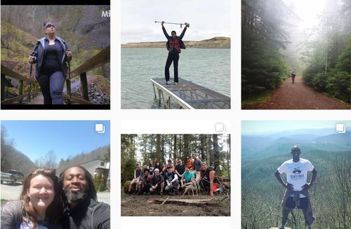 unlike-hikers-instagram