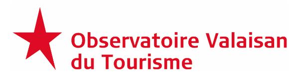 Observatoire_valaisant_du_tourisme