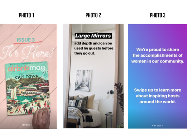 stories_airbnb