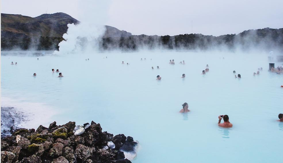 Blue_Lagoon_Islande_Jeff_sheldon