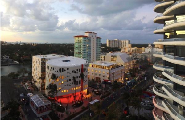 Faena_Hotel_Miami
