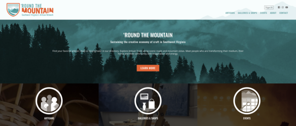 round_the_mountain_montagnes_culture_regions
