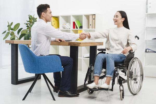 personne_handicapee_embauche