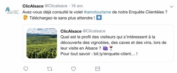 ClicAlsace