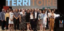 pleniere innovation tourisme destination