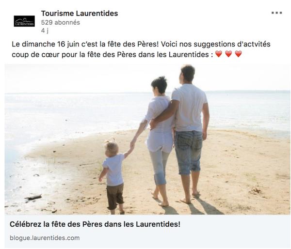 tourisme_laurentides