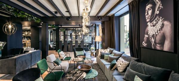 maisons_du_monde_hotel_and_suites