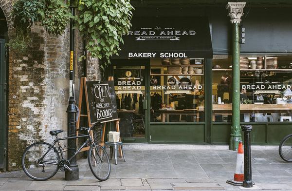 sauver-rue-principale-bakery