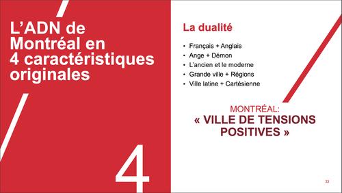 tourisme_montreal_adn
