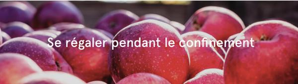 acheter_local_agrotourisme
