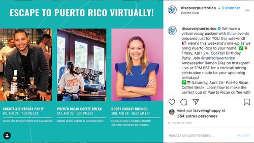 puerto_rico_tourisme_instagram