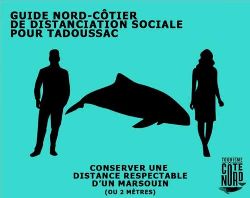 tourisme_cote-nord