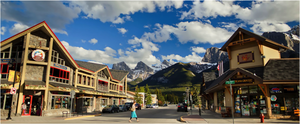 distanciation_canmore