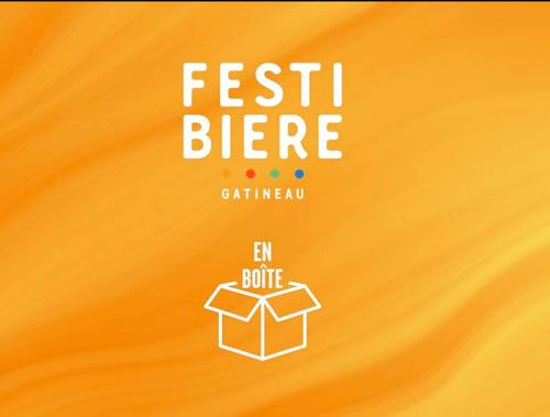festibiere_en_boite