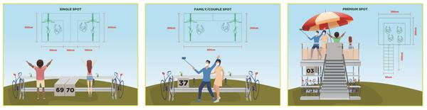 bike-in_tourisme_covid_distanciation_sociale
