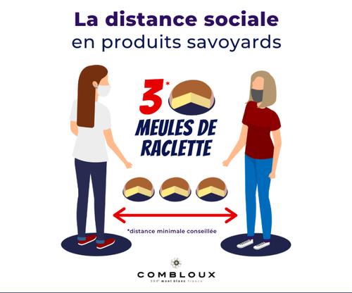 distance_sociale_fromage
