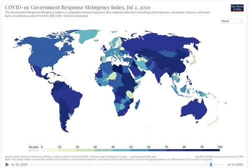 pandemie_gouvernance_juillet