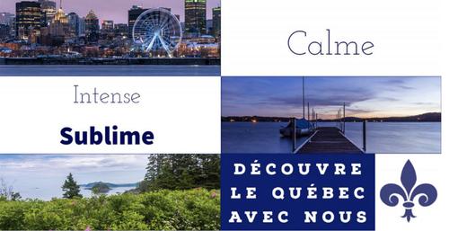 Quebec_avec_nous_tourisme
