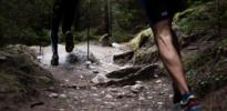 adapter_produit_trail_tourisme