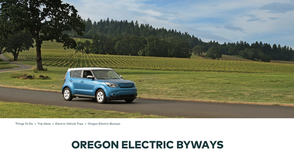 oregon-electric-byways