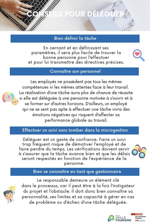 conseils_gestion_delegation