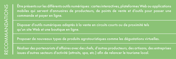 agrotourisme_recommandations
