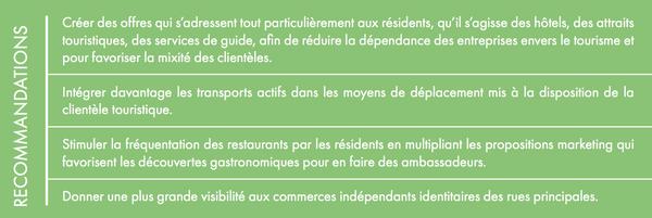 recommandations_villes_redefinir_tourisme