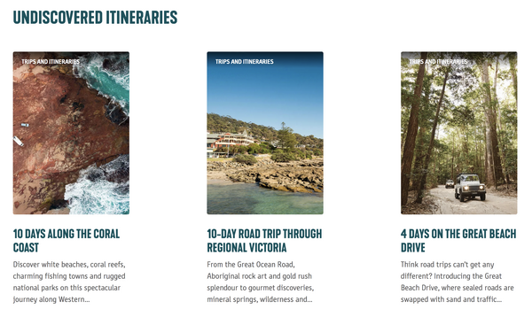 australie_tourisme_itinéraires