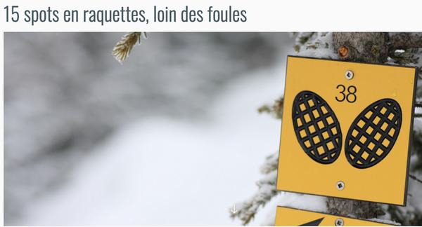 rance_montagne_loin_des_foules