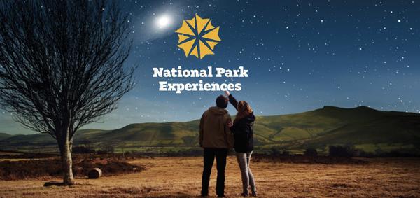 national_park_experiences