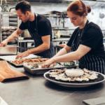 Les cuisines fantômes, un nouveau modèle d'affaires