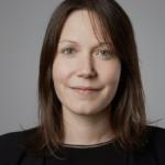 Marie-Christine Bruneau