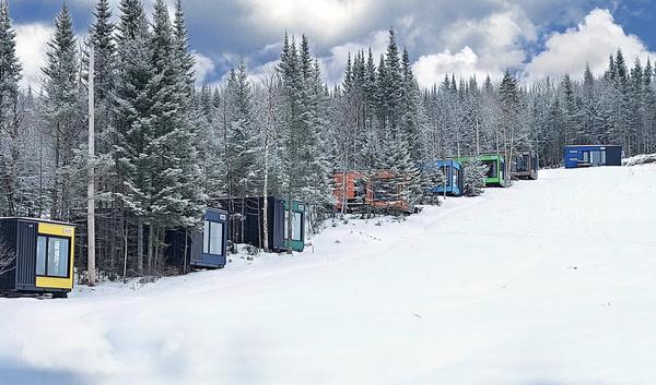 alliance entre stations de ski et sites touristiques