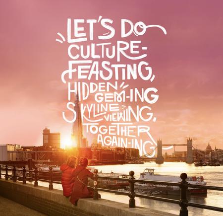 lets_do_london