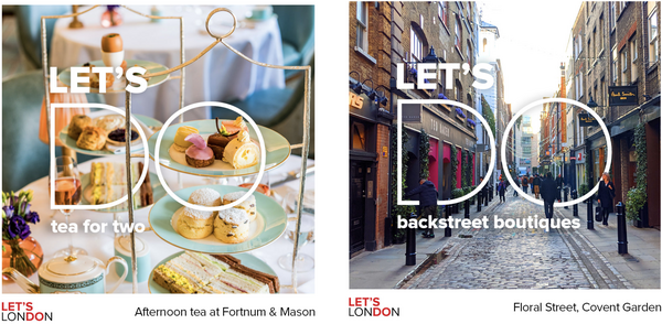 lets_do_london_marketing_campagne