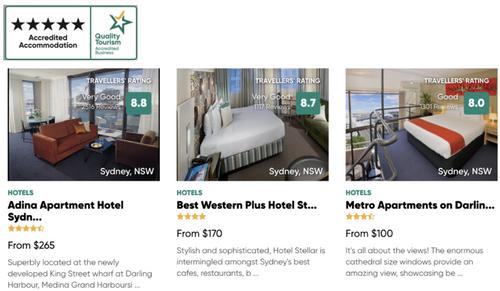 classification_hotel_australie