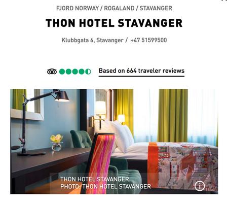 classification_hotel_norvege