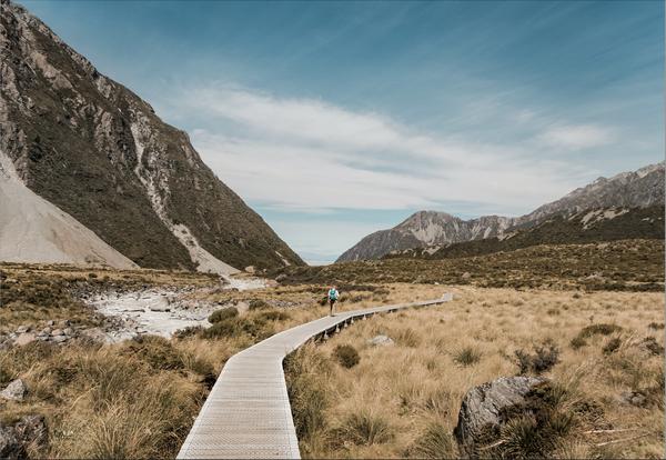 nouvelle_zelande_tourisme_durable